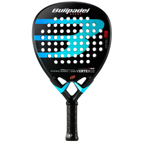 products/pala-bullpadel-vertex-avant-2021.jpg