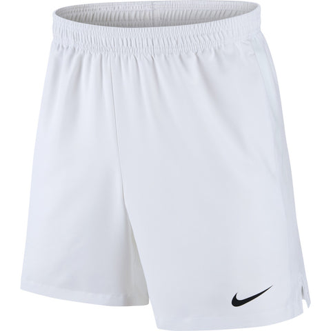 products/pantalon-corto-blanco-nike-brusisports-1.jpg