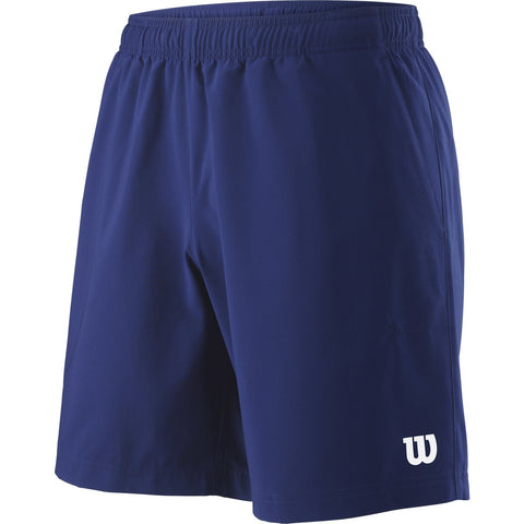products/pantalon-corto-wilson-team-brusisports-1.jpg