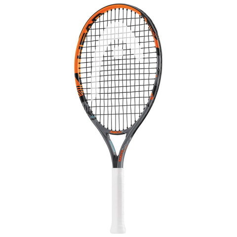 Raqueta de tenis Head Radical 21