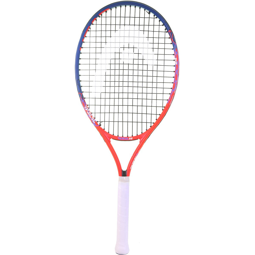Raqueta de tenis Head Radical 23