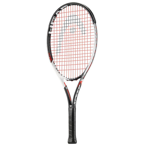 Raqueta de tenis Head Graphene Touch Speed Junior