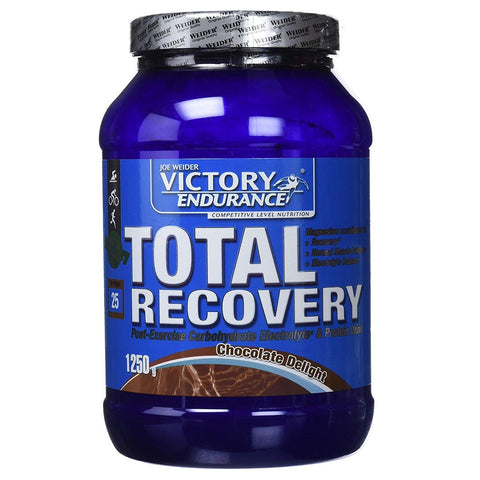 products/total-recovery-3.jpg