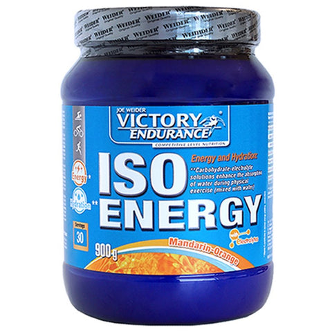 products/victory-endurance-iso-energy-mandarina.jpg