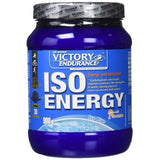 Sales Victory Endurance Iso Energy