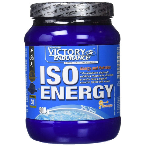 products/victory-endurance-iso-energy.jpg