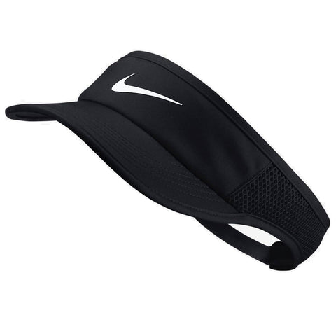 Visera Nike Aerobill Featherlight