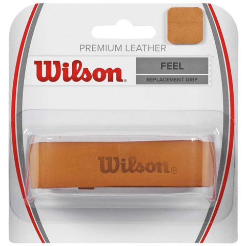 Grip Wilson Premium Leather