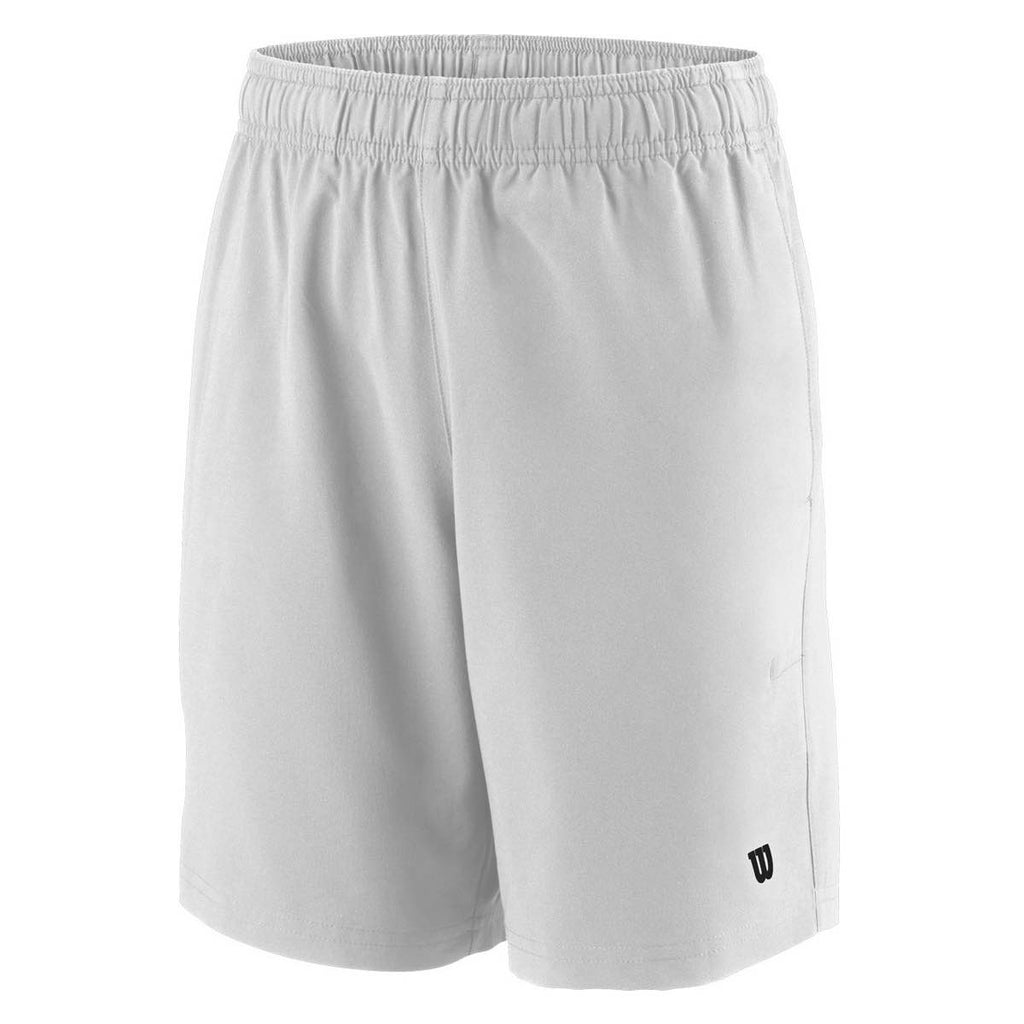 Pantalon Corto Wilson Team Boys