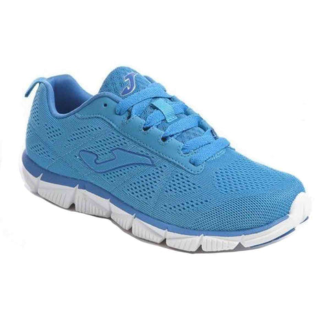 Zapatillas Joma Tempo Lady