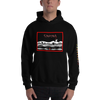 SINKING Graphic Hoodie