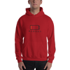 MONDAY Hooded Sweatshirt