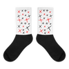 ENERGY SAVING MODE Socks