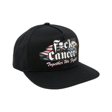 Load image into Gallery viewer, Freedom Classic Snapback