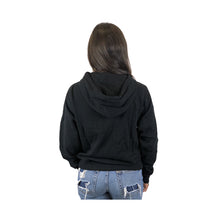 Load image into Gallery viewer, Zip Hoodie