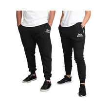 Load image into Gallery viewer, FC Unisex Sweats