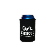 Load image into Gallery viewer, Beverage Koozie