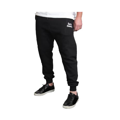 FC Limited Edition Unisex Sweats