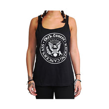Load image into Gallery viewer, Seal Logo Jersey Tank