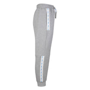 HOJ GREY JOGGERS - houseofjrs