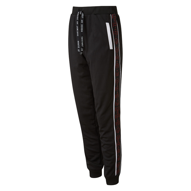 LIMITED EDITION JOGGERS freeshipping - HOJ
