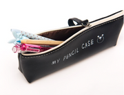 MY PENCIL CASE - houseofjrs