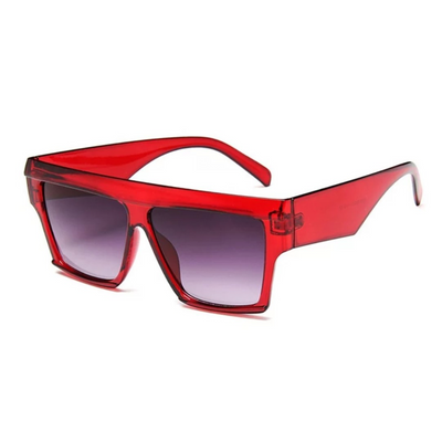 HOJ SHADES - houseofjrs