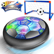 [A gift for kids] AirPower Hover Soccer Ball Indoor Football Toy