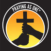Praying As One