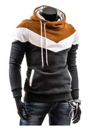 WINTER AUTUMN DESIGNER HOODIES