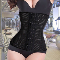 Weight Loss Body Shaper Waist Trainer Tummy Control