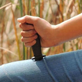 Trick Dagger Knife Retractable - Briskeys Deals