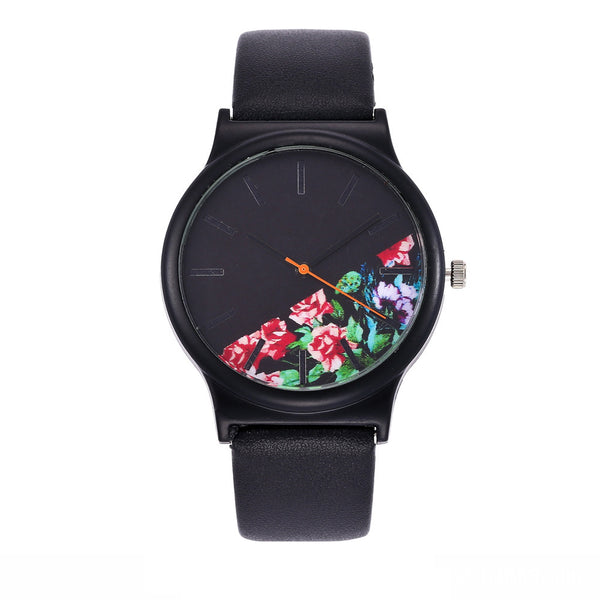 Flower Watch Women Luxury Watches for women, Womens Watches