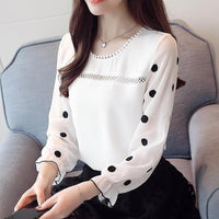Womens blouse shirt fashion 2019 - Briskeys Deals