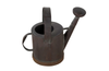 FRENCH COPPER WATERING CAN