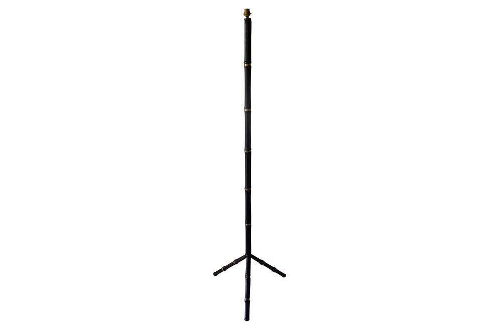 'ADNET' FLOOR LAMP