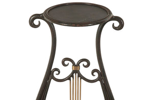 NEO-CLASSICAL REVIVAL PLANT STAND