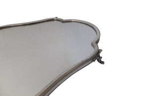LOUIS XV REVIVAL MIRRORED CENTREPIECE