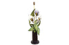 ARUM LILY TABLE LAMP