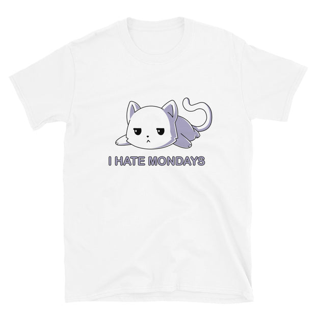 I Hate Mondays Men's T-Shirt