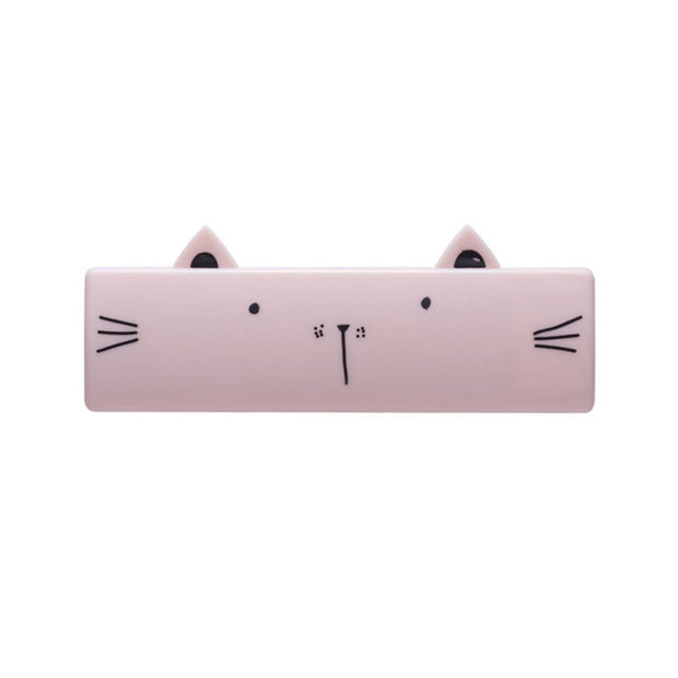 Sticky Kitty Pet Hair/Lint Remover