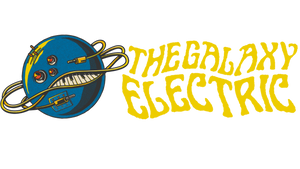 The Galaxy Electric Shop