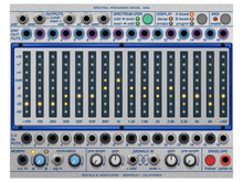 Load image into Gallery viewer, Buchla Sample Library Vol. 1