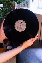 Load image into Gallery viewer, Everything is Light and Sound - Vinyl LP