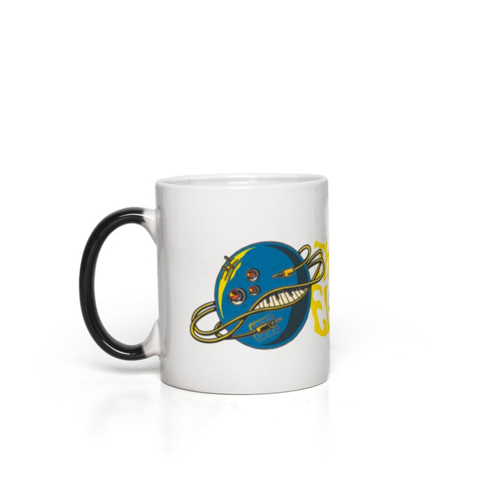 The Galaxy Electric - Cosmic Mug