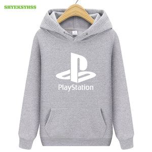 Sudadera PlayStation