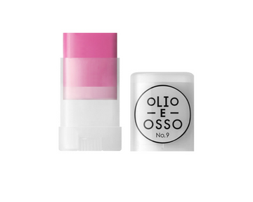 Olio e Osso Balm No.9 Spring Lip - Fig Face