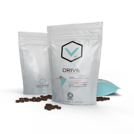 Drive | 12oz - Medium Roast