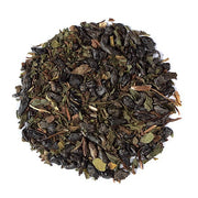 Gun Powder Mint | 2oz Loose Leaf Tea