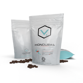 Honduras | 12oz - Full City Roast